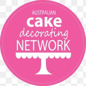 Australia - Australia Wedding Cake Bakery Cakes And Cupcakes Cake Decorating PNG