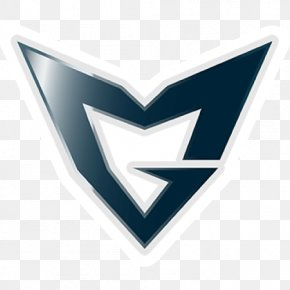 League Of Legends - League Of Legends World Championship 2016 Summer League Of Legends Champions Korea Samsung Galaxy Electronic Sports PNG