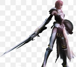 Final Fantasy - Lightning Returns: Final Fantasy XIII Final Fantasy XIII-2 Final Fantasy XV The Elder Scrolls V: Skyrim PNG