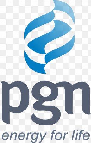 Negara - PT Perusahaan Gas Negara, Tbk Pertamina Natural Gas Joint-stock Company PNG
