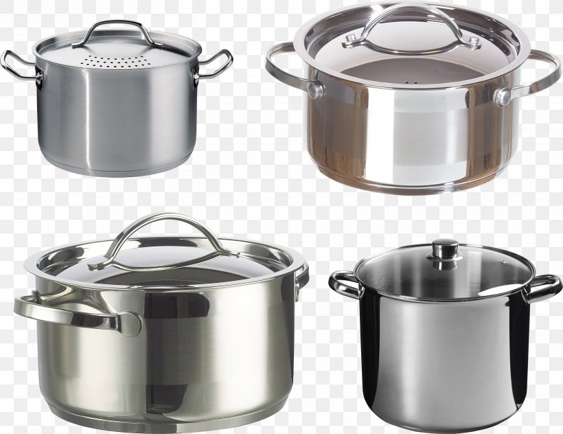 Ragout Kettle Stock Pot Cookware And Bakeware, PNG, 3355x2586px, Ragout, Casserola, Cooking, Cooking Ranges, Cookware Download Free