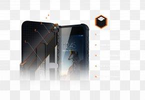 Urban Complex - Smartphone IPhone 7 Plus IPhone 8 Plus IPhone X Samsung Galaxy S8 PNG