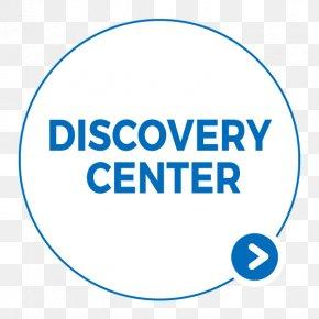 Student - University Of Debrecen Student Logo Lecturer PNG