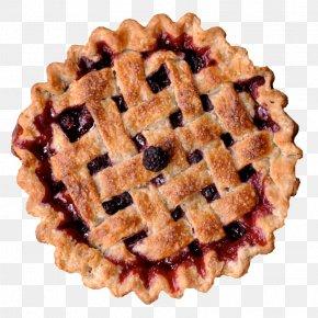 Floating Chips - Blueberry Pie Blackberry Pie Rhubarb Pie Apple Pie Tart PNG