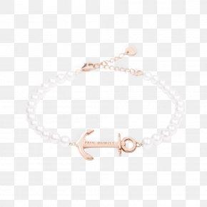 Jewellery - Bracelet Jewellery Necklace Earring Gold PNG