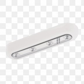 Light - Lighting LED Lamp Light Fixture Light-emitting Diode PNG