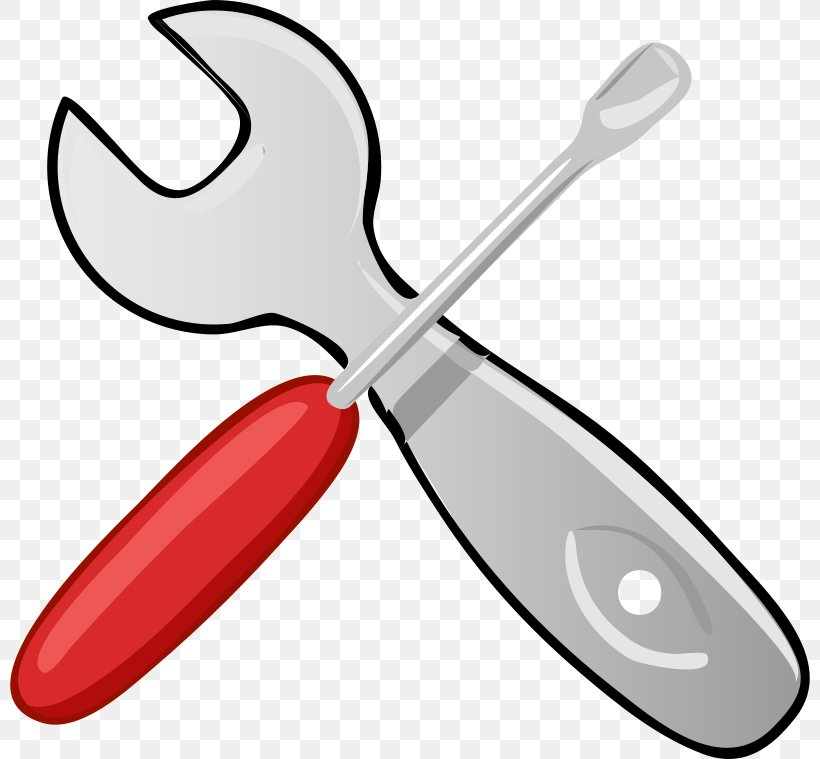 Spanners Clip Art Adjustable Spanner Hand Tool, PNG, 800x759px, Spanners, Adjustable Spanner, Artwork, Decorative Borders, Hand Tool Download Free