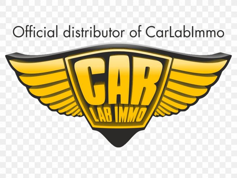 Car Emulator Computer Software Immobiliser Png 1200x900px Car Android Automotive Design Brand Computer Program Download Free