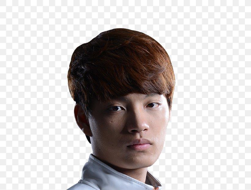 Spirit League Of Legends Champions Korea Afreeca Freecs SK Telecom T1, PNG, 784x621px, Spirit, Afreeca Freecs, Bangs, Boy, Brown Hair Download Free