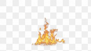 Flame Fire - Fire Flame Graphics Wallpaper PNG