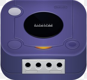 Nintendo - GameCube Super Nintendo Entertainment System PlayStation 2 Wii PNG