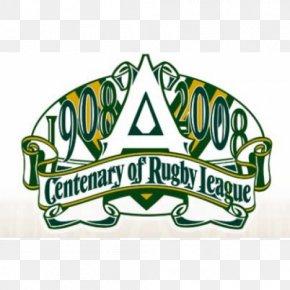 Australian Dollar - 2008 NRL Season Manly Warringah Sea Eagles Australian Football League Rugby League PNG