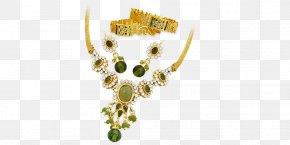Jewellery - Earring Jewellery Costume Jewelry Clothing PNG