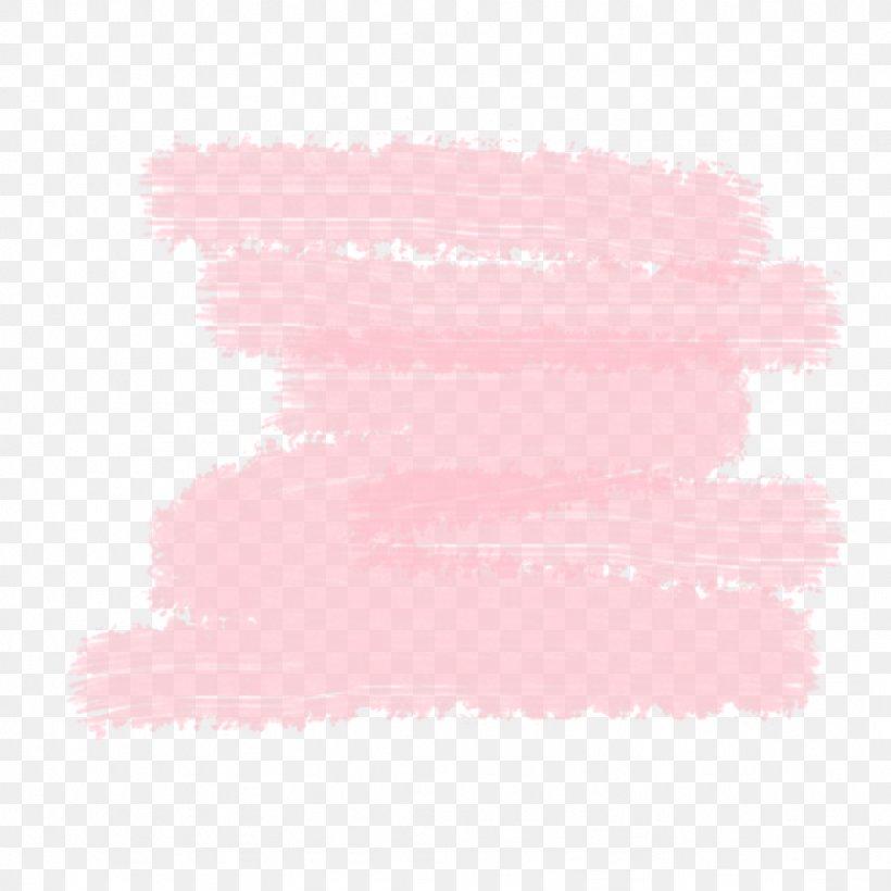 Image Desktop Wallpaper Editing Drawing Png 1024x1024px Editing