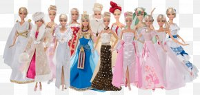 Barbie - Princess Of Ancient Greece Barbie Dress Doll Collecting PNG