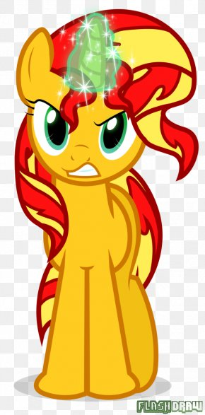 Sunset Shimmer My Little Pony Equestria Girls - Sunset Shimmer My Little Pony: Equestria Girls My Little Pony: Equestria Girls Fluttershy PNG