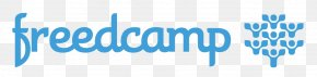 Freedcamp - Freedcamp Project Management Software Computer Software Trello PNG
