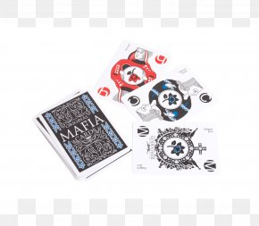 Cards - Mafia Tabletop Games & Expansions Card Game Playing Card PNG