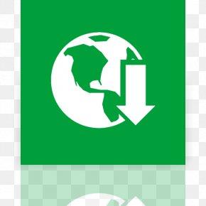 Metro - Internet Download Manager Metro PNG