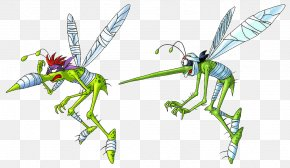 Mosquito - Mosquito Insect Repellent Insecticide Light PNG