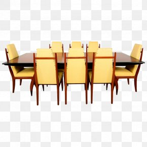 Dining Room Etiquette - Table Ant Chair Egg Dining Room PNG
