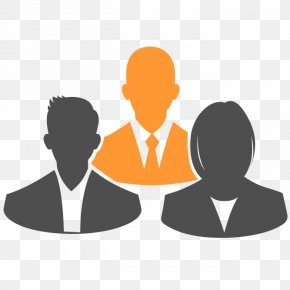 Business - Business Executive Search Consultant Recruitment Management PNG