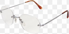 Glasses Image - Glasses Near-sightedness Presbyopia Optician Ophthalmology PNG