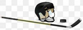 Girls Hockey Cliparts - Hockey Puck Ice Hockey Hockey Stick Clip Art PNG