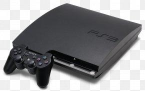 Playstation 3 - PlayStation 2 Xbox 360 Jak 3 PlayStation 3 PNG
