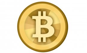 Bitcoin - Bitcoin Cryptocurrency Digital Currency PNG
