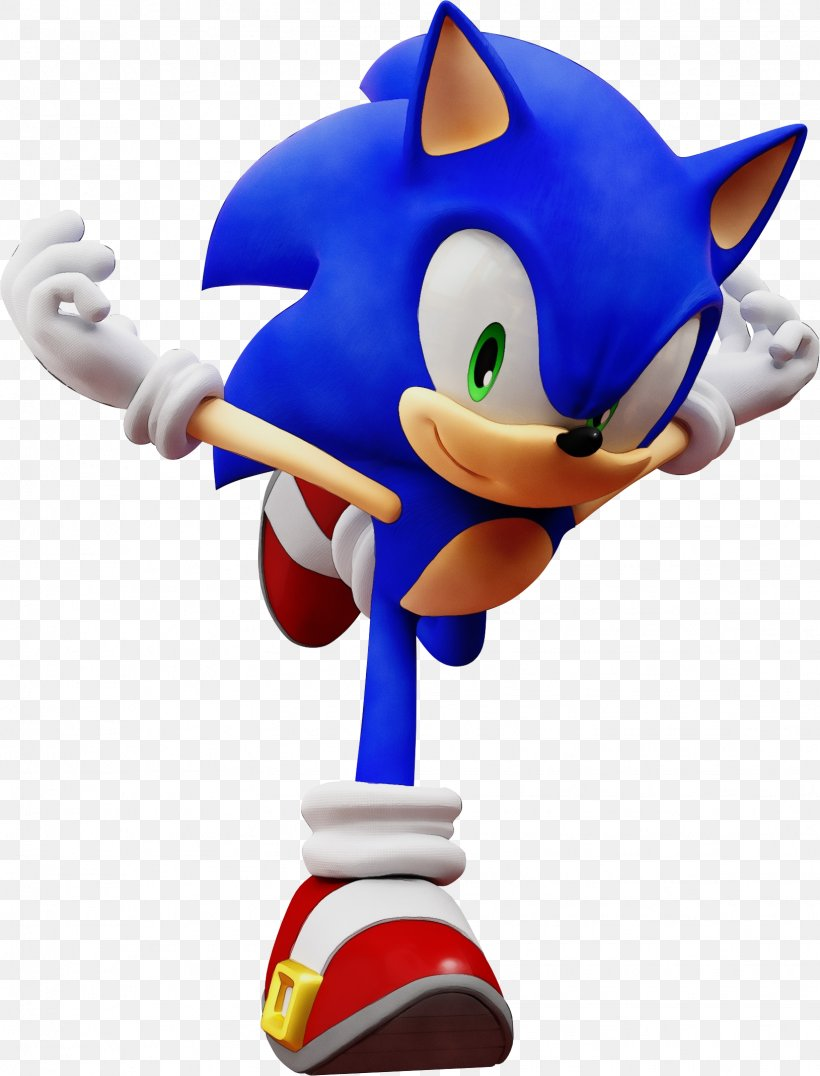 Sonic The Hedgehog Video Games Animated Cartoon Wiki Png 1629x2138px Sonic The Hedgehog Action Figure Adventures