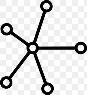Technology - HubWise Technology Chart Computer Network PNG