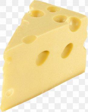 Cheese - Milk Gruyère Cheese Cheese Sandwich Cheeseburger PNG