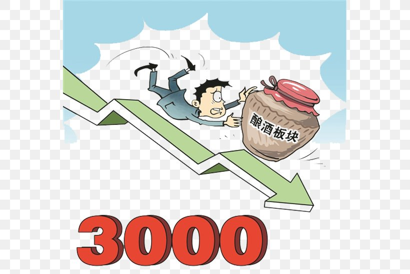 Stock Market Stock Exchange, PNG, 567x549px, Stock Market, Area, Art, Brand, Cartoon Download Free