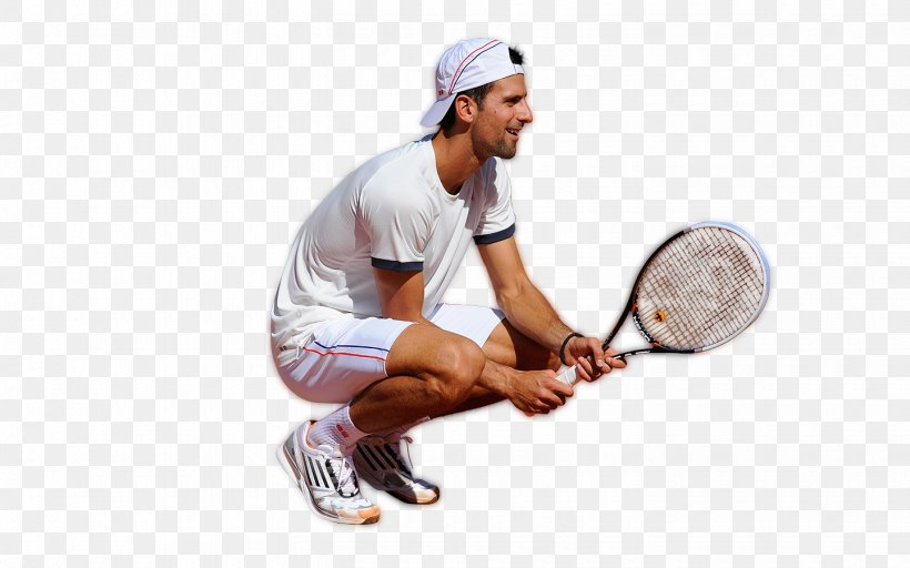Tennis Player FC Barcelona, PNG, 1440x900px, Tennis, Andreas Seppi, Andy Murray, Arm, Ball Game Download Free