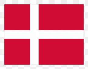 Danish Cliparts - Flag Of Denmark Stock Photography Clip Art PNG