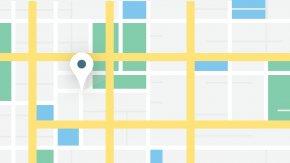 Map Navigation - Globe Google Maps Location Clip Art PNG