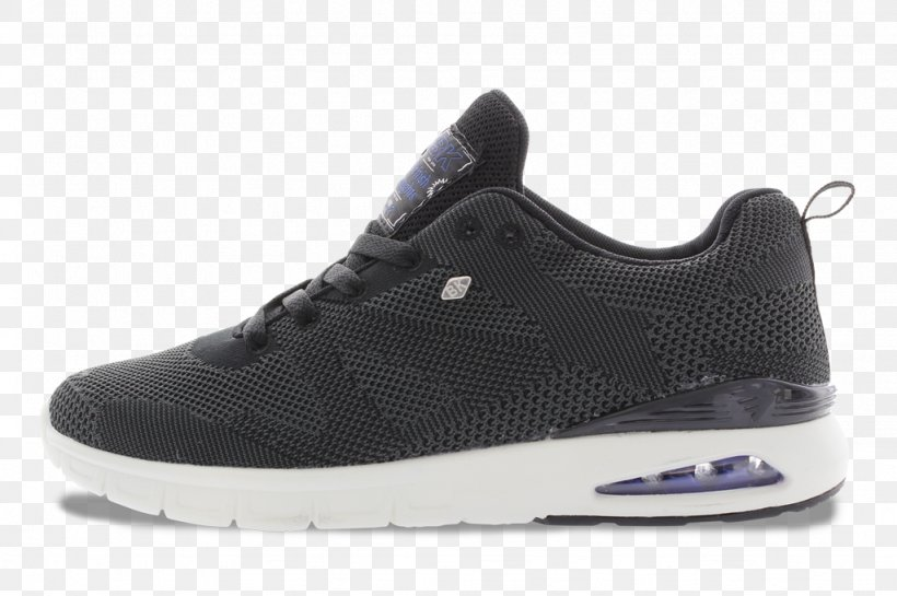 Nike Air Max Air Jordan Sports Shoes, PNG, 1024x681px, Nike