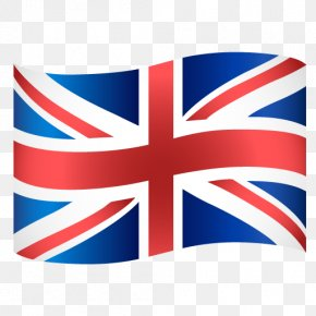 Britain Clip Art Great Britain - Union Jack Flag Of Great Britain Flag Of England PNG