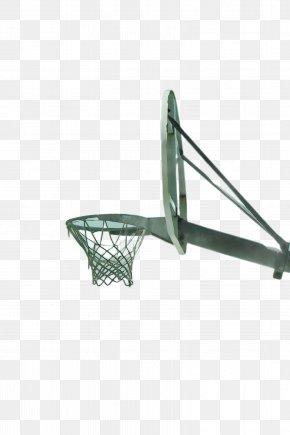 Furniture Automotive Exterior - Basketball Hoop Net Table Automotive Exterior Furniture PNG