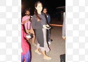 Katrina Kaif - Bandra Jagga Bollywood Actor Film PNG
