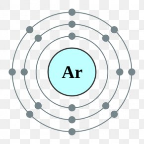Kiss.com - Bohr Model Atomic Number Silicon Chemical Element PNG