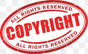 Copyright - Copyright Infringement Intellectual Property Digital Millennium Copyright Act Patent Infringement PNG