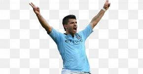 La Liga Argentina National Football Team Europe Goleador Sport PNG