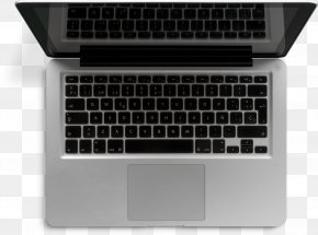 Expand The Notebook - MacBook Pro 15.4 Inch MacBook Air Laptop PNG
