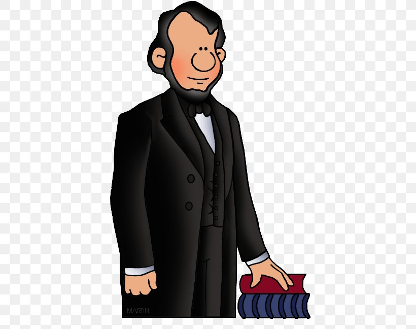 President Of The United States The Life Of Abraham Lincoln American Civil War Clip Art, PNG, 428x648px, United States, Abraham Lincoln, Abraham Lincoln Ii, American Civil War, Assassination Of Abraham Lincoln Download Free