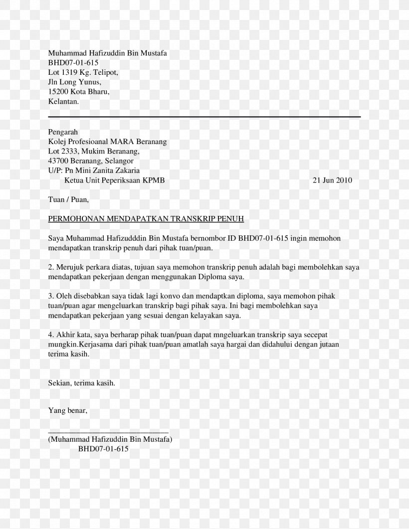 Resume School Counselor Cover Letter Mental Health Counselor Career Counseling Png 1700x2200px Resume Area Career Counseling