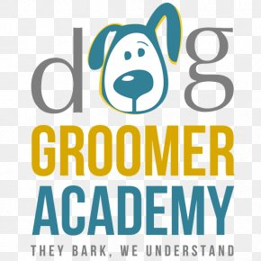 School - School Dog Groomer Academy Training Learning PNG