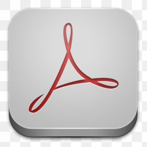 Acrobat - Adobe Acrobat PDF Adobe Systems Adobe Reader PNG