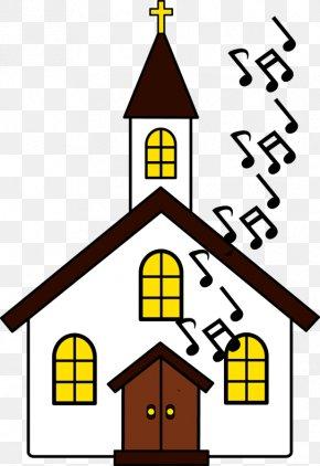 Church Leadership Cliparts - African Methodist Episcopal Church Black Church Clip Art PNG